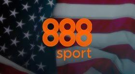 888 strävar efter att förstärka sig på den Amerikanska spelmarknaden med köp av All American Poker Network