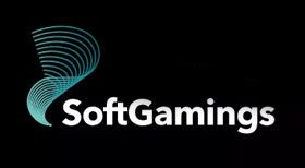 betsoft-gaming-handlar-med-softgamings