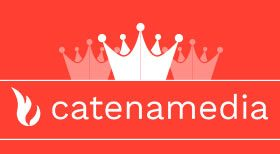 catena-media-ar-crowned-affiliate-of-the-year