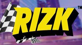 Rizk Casino höjer sina prispengar till 1,8 miljoner Euro
