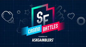 weekly-recap-askgamblers-och-slotsfighter-team-up