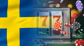 svenska-spelbranschen-i-nyheterna-weekly-round-up-for-januari-18-2019