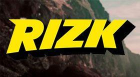 Vinn en VIP-resa till Island när du går med i Rizk Race Party
