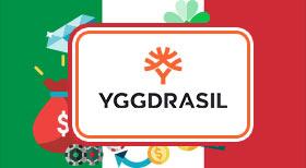 yggdrasil-forbereder-sig-for-att-ange-den-italienska-spelmarknaden