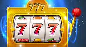 4-basta-betala-online-kasinon-redo-for-dig-att-prova