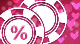 basta-alla-hjartans-dag-2019-casino-erbjuder