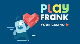 greppa-din-hjartans-super-spins-pa-playfrank-casino