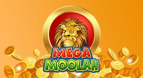 10-storsta-mega-moolah-slot-jackpottvinnare