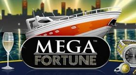 mega-fortune-mega-hit-for-e3542363