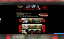 superior-casino_promotions--superior-casino-wyrmspel.com