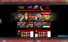 superior-casino_live-dealer-superior-casino-wyrmspel.com