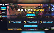 wild-tornado-casino_free-spins--wild-tornado-casino-wyrmspel.com