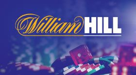 william-hill-us-blir-nhls-tredje-sportspel-partner