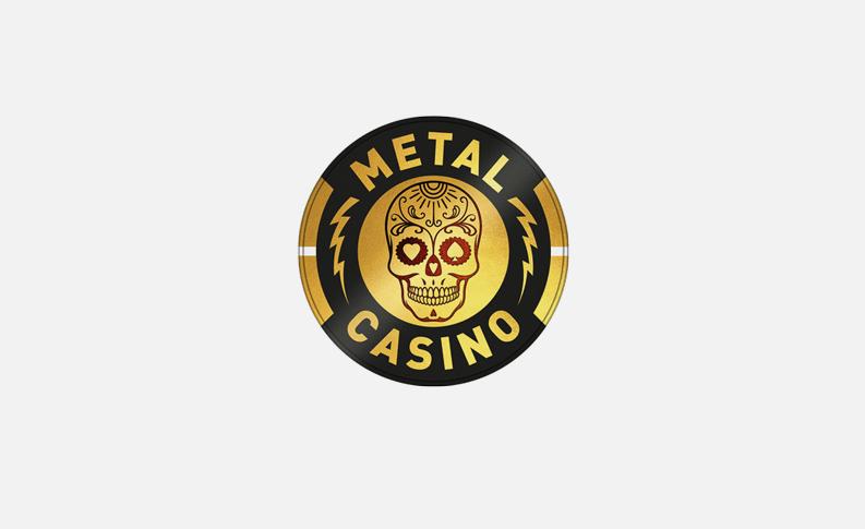 Metal granska om  wyrmspel.com