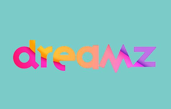 Dreamz granska om  wyrmspel.com