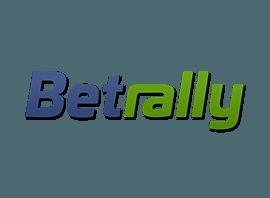 Betrally granska om  wyrmspel.com