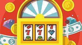 finns-det-en-casino-strategi-om-hur-att-vinna-pa-spelautomater