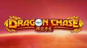 quickspin-release-forsta-jackpot-game-dragon-chase