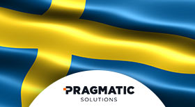 pragmatiska-l-sningar-igaming-plattform-nu-certifierade-i-sverige