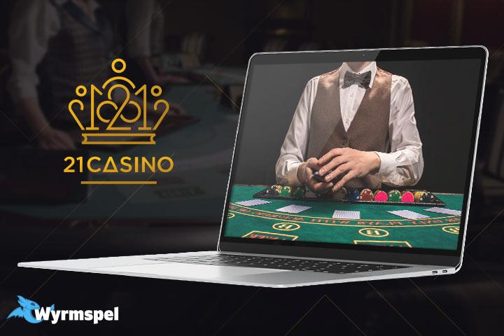 21-casino spela