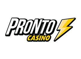 Pronto Casino Recension granska om  wyrmspel.com