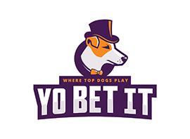 Yobetit casino granska om  wyrmspel.com