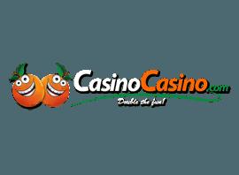 Casino Casino granska om  wyrmspel.com