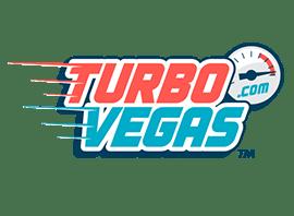 Turbo Vegas Casino granska om  wyrmspel.com